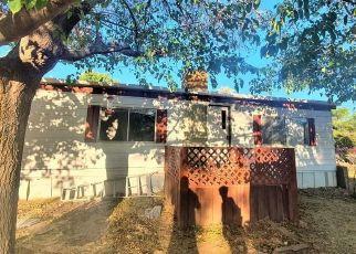 Casa en ejecución hipotecaria in Kingman, AZ, 86409,  E MCVICAR AVE ID: P1643468