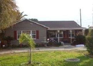 Casa en ejecución hipotecaria in Calimesa, CA, 92320,  W AVENUE L ID: P1643469