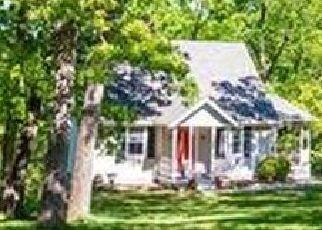 Foreclosed Homes in Hillsboro, MO, 63050, ID: P1643480