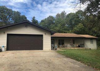 Casa en ejecución hipotecaria in Laclede Condado, MO ID: P1643482