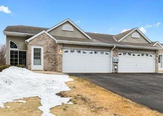 Casa en ejecución hipotecaria in Princeton, MN, 55371,  N RUM RIVER DR ID: P1643497