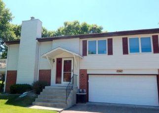 Casa en ejecución hipotecaria in Saint Paul, MN, 55128,  GERSHWIN AVE N ID: P1643522