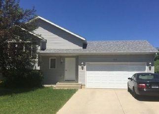 Casa en ejecución hipotecaria in Rochester, MN, 55904,  ROSE DR SE ID: P1643532