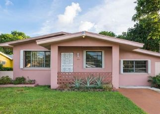 Foreclosure Home in Miami, FL, 33147,  NW 66TH ST ID: P1643546