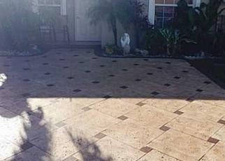 Casa en ejecución hipotecaria in Opa Locka, FL, 33056,  NW 27TH PL ID: P1643576