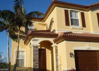 Foreclosure Home in Miami, FL, 33178,  NW 87TH ST ID: P1643601