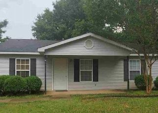 Foreclosure Home in Athens, AL, 35611,  BROWNSFERRY ST ID: P1643746