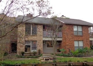 Foreclosure Home in Baton Rouge, LA, 70816,  AUBIN LN ID: P1643782