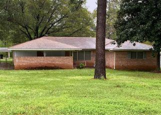 Foreclosure Home in Shreveport, LA, 71119,  SANDRA DR ID: P1643798
