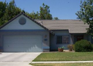 Casa en ejecución hipotecaria in Lemoore, CA, 93245,  WILDWOOD DR ID: P1643824
