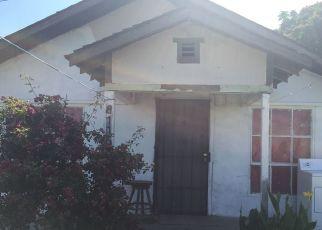 Casa en ejecución hipotecaria in Bakersfield, CA, 93307,  FULLER DR ID: P1643834