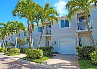 Casa en ejecución hipotecaria in North Palm Beach, FL, 33408,  SEAVIEW DR ID: P1643924