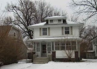 Foreclosure Home in Sioux City, IA, 51104,  DOUGLAS ST ID: P1643952