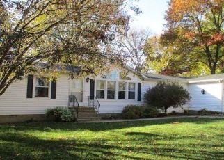 Foreclosure Home in Woodbury county, IA ID: P1643971