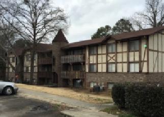 Foreclosure Home in Atlanta, GA, 30349,  CAMELOT DR ID: P1644126