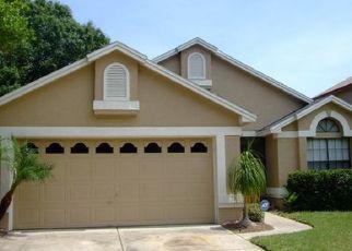 Casa en ejecución hipotecaria in Winter Park, FL, 32792,  SPRINGTIME LOOP ID: P1644135