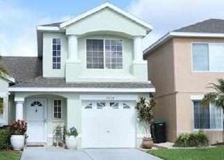 Foreclosure Home in Orlando, FL, 32824,  CRYSTAL KEY PL ID: P1644155