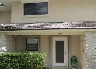 Casa en ejecución hipotecaria in Key Largo, FL, 33037,  OVERSEAS HWY ID: P1644156