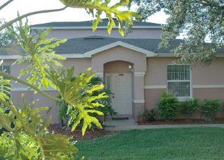 Foreclosure Home in Orlando, FL, 32824,  SUMMERTON DR ID: P1644170