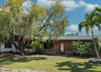 Casa en ejecución hipotecaria in Key Largo, FL, 33037,  PLANTE ST ID: P1644171