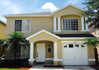 Foreclosure Home in Orlando, FL, 32824,  SANDESTIN WAY ID: P1644174