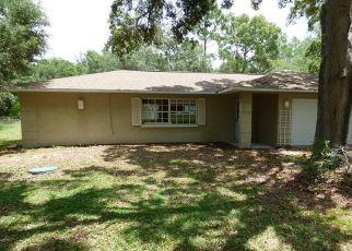 Foreclosure Home in Spring Hill, FL, 34610,  DONAVAN CT ID: P1644195