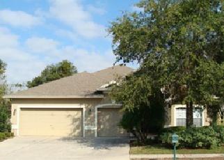 Foreclosure Home in Ocoee, FL, 34761,  LANCER CIR ID: P1644210
