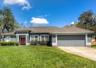 Foreclosure Home in Ocoee, FL, 34761,  SPARKLING WATER CIR ID: P1644214