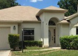 Foreclosure Home in Orlando, FL, 32828,  WATERHAVEN CIR ID: P1644230