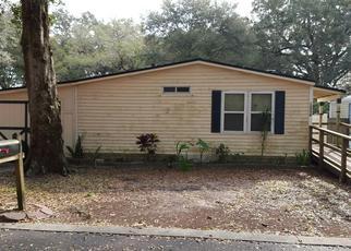 Casa en ejecución hipotecaria in Thonotosassa, FL, 33592,  BAY HILLS CIR ID: P1644286