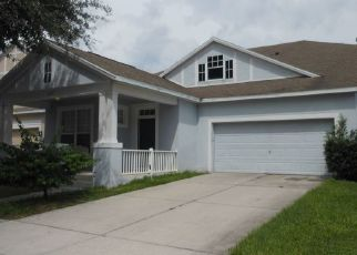 Foreclosure Home in Windermere, FL, 34786,  EARTHGOLD DR ID: P1644303