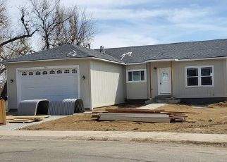 Foreclosure Home in Denver, CO, 80229,  E 90TH PL ID: P1644390