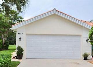 Casa en ejecución hipotecaria in Naples, FL, 34109,  VENTURA CT ID: P1644400
