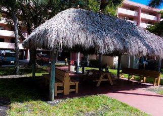 Casa en ejecución hipotecaria in Marco Island, FL, 34145,  BALD EAGLE DR ID: P1644402