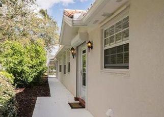 Casa en ejecución hipotecaria in Naples, FL, 34109,  PASADENA CT ID: P1644403