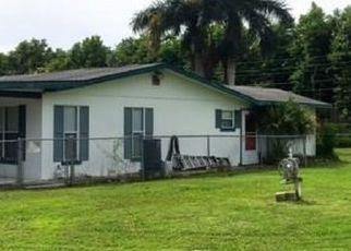 Casa en ejecución hipotecaria in Naples, FL, 34112,  LINWOOD AVE ID: P1644406