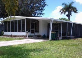 Casa en ejecución hipotecaria in Naples, FL, 34114,  SUGAR LOAF LN ID: P1644408