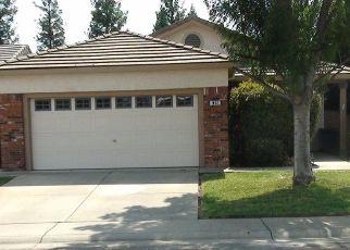Casa en ejecución hipotecaria in Folsom, CA, 95630,  RATHBONE CIR ID: P1644474