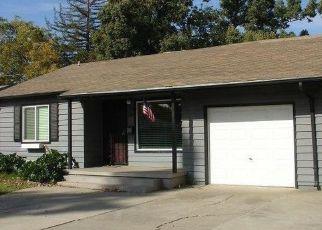 Foreclosure Home in Stockton, CA, 95204,  W SONOMA AVE ID: P1644514