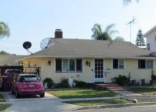 Casa en ejecución hipotecaria in Long Beach, CA, 90815,  E FAIRBROOK ST ID: P1644515