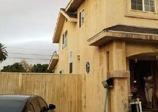 Casa en ejecución hipotecaria in Los Angeles, CA, 90044,  W 78TH ST ID: P1644517
