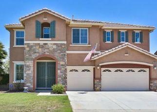 Casa en ejecución hipotecaria in Menifee, CA, 92584,  LAMPLIGHTER LN ID: P1644537