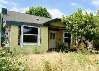Foreclosure Home in Los Angeles, CA, 90039,  VALLEYBRINK RD ID: P1644543