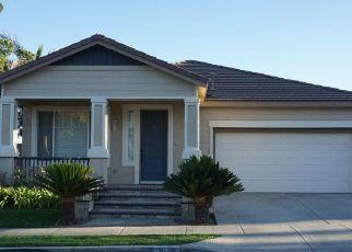 Casa en ejecución hipotecaria in Brea, CA, 92823,  SKYLARK WAY ID: P1644559