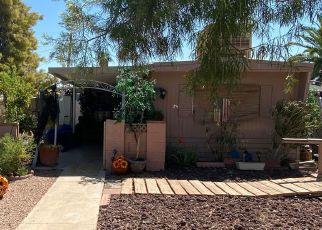 Casa en ejecución hipotecaria in Sun City, AZ, 85373,  W PALM TREE DR ID: P1644592