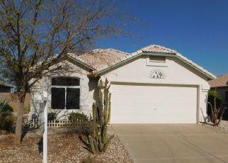 Casa en ejecución hipotecaria in Surprise, AZ, 85378,  N COYOTE LAKES PKWY ID: P1644595