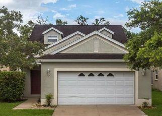 Casa en ejecución hipotecaria in Ellenton, FL, 34222,  DAY BRIDGE PL ID: P1644606