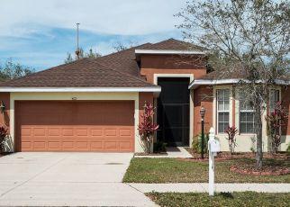 Casa en ejecución hipotecaria in Parrish, FL, 34219,  101ST AVE E ID: P1644607