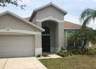 Casa en ejecución hipotecaria in Ellenton, FL, 34222,  36TH CT E ID: P1644641