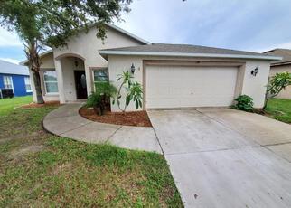 Casa en ejecución hipotecaria in Auburndale, FL, 33823,  EAGLE POINT BLVD ID: P1644712
